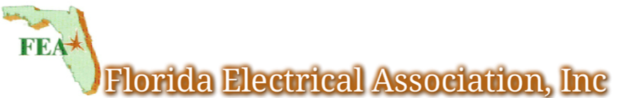 Florida Electrical Association, Inc